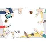 reunions exceptionnelles CSE