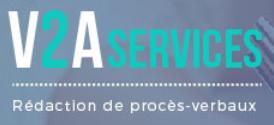 V2A Services